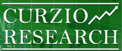 Curzio Research